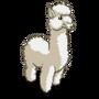 Alpaca-icon