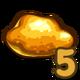Amber Shards-icon