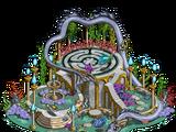 Atlantis Garden