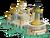 Atlantis Palace-icon