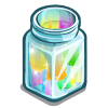 Bottled Aurora-icon