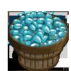 Bubble Bean Bushel-icon