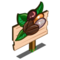 Cocoa Coffee Mastery Sign-icon