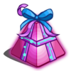 Extra Large Gifts-icon