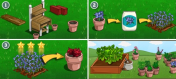 Herb Garden Guide