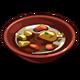 Irish Stew-icon