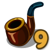 Lets Solve A Mystery Quest 9-icon