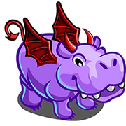 Mischief Lover Hippo-icon