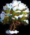 Olive9-icon