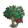 Sandbox Tree-icon