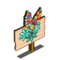 Snapjelly Mastery Sign-icon