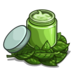 Soothing Salve-icon