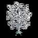 Wind Turbine Tree-icon
