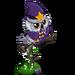 Wizard Owl-icon