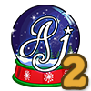 Alpine Jingle Chapter 1 Quest 2-icon