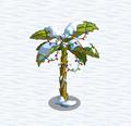 Banana Tree snow.png