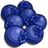 Blueberries-icon