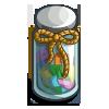Chore Jars-icon