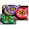 Custom Records-icon