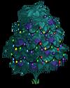 Deadly Nightshade Tree6-icon