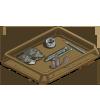 Dino Lab1-icon