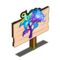 Dragon Vine Mastery Sign-icon