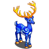 Elder Spirit Deer-icon