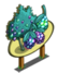Giant Gem Fruit