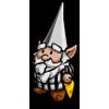 Gnome Ref-icon