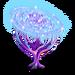 Illuminating Tree-icon