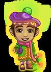 Marcos Bright Idea Quest-icon