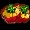 Spanish Tomato-icon