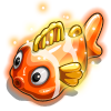 Squeaker Fish-icon