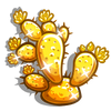 Super Prickly Pear-icon