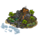Volcano Reef Stage 3-icon