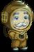 Atlantis Chapter 3 Quest-icon