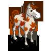 Autumn Stallion-icon