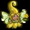 Buttercup Fairy-icon