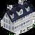 Estate-icon
