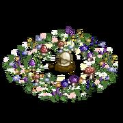 Home Mushroom Stage 2-icon