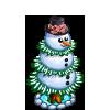Iceman Tree-icon