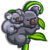 Koalas (crop)-icon