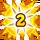 Lighthouse Cove Bonus Challenge II-icon