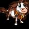 Maple Wreath Calf-icon