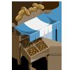 Peanut Stall-icon