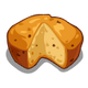 Soda Bread-icon