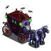 Spooky Carriage (2)-icon