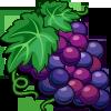 Super Grape-icon