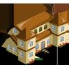 Villa-icon