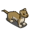 Weasel-icon